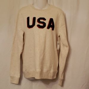 NWT Old Navy sweatshirt